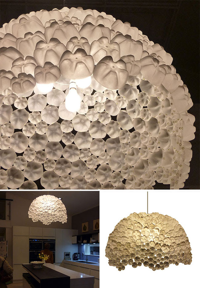 cool-bottles-recycling-lamp