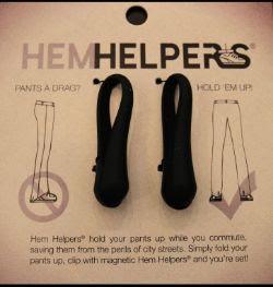 Hem Helpers