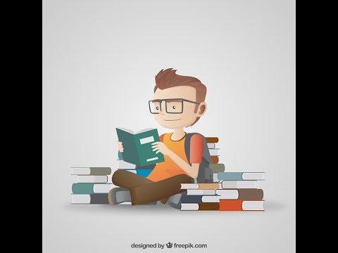 موقع رائع لتحميل الكتب المدفوعة مجانا بصيغة PDF