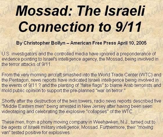 http://viewzone2.com/911mossad.jpg