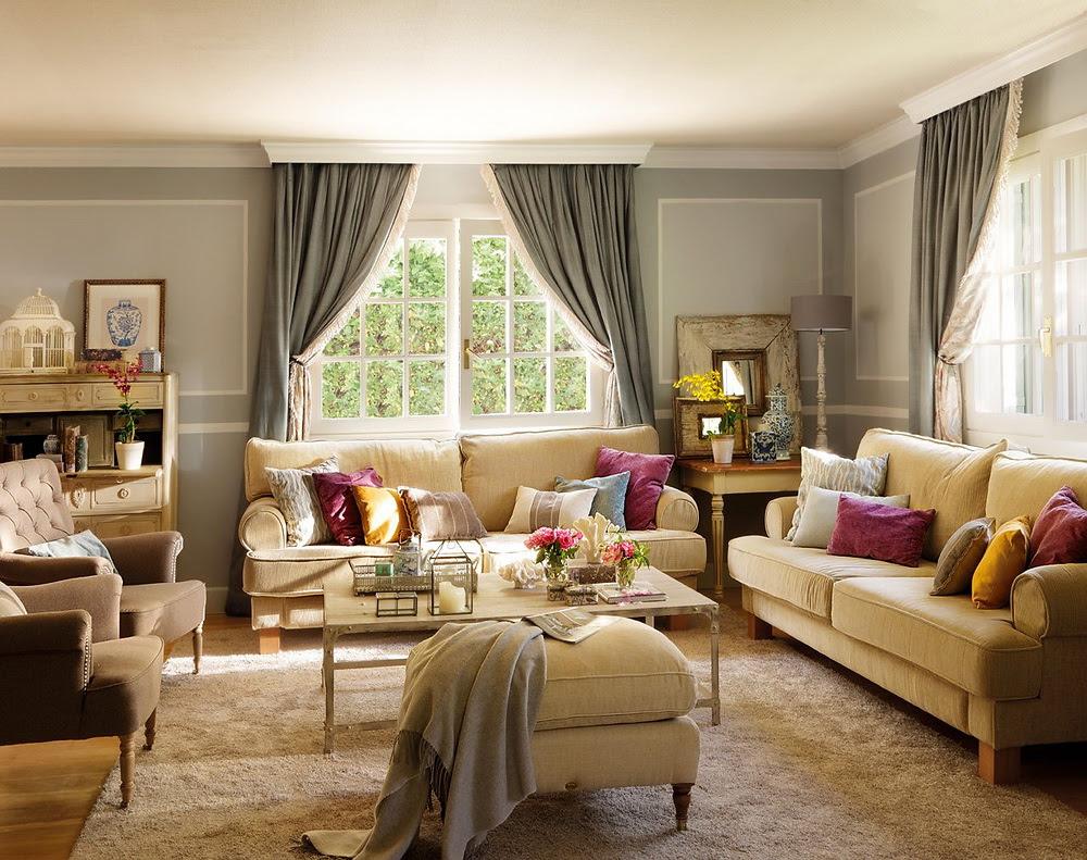 El Mueble La casa de tus suenos 4
