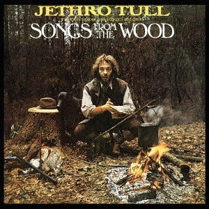 http://upload.wikimedia.org/wikipedia/en/1/14/Jethro_Tull_Songs_from_the_Wood.jpg