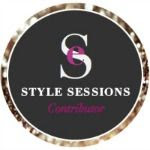 Style Sessions