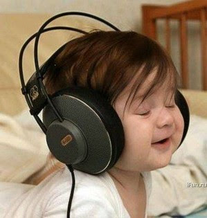 http://imaaswan.files.wordpress.com/2011/04/8919-gambar-diambil-dari-google.jpg