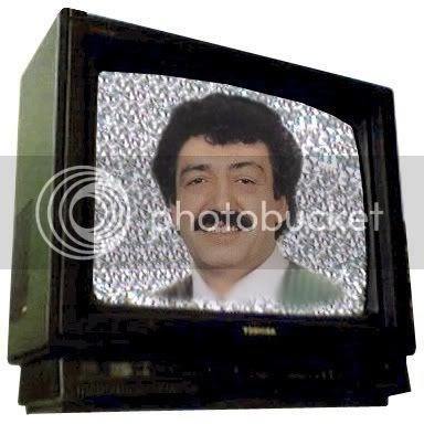 TV Ve Popüler Kültür