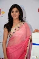 Samantha at GRT Launch (3)