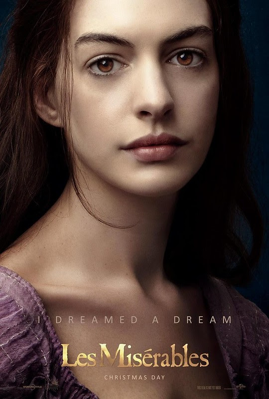 i_dreamed_a_dream_anne_hathaway_poster