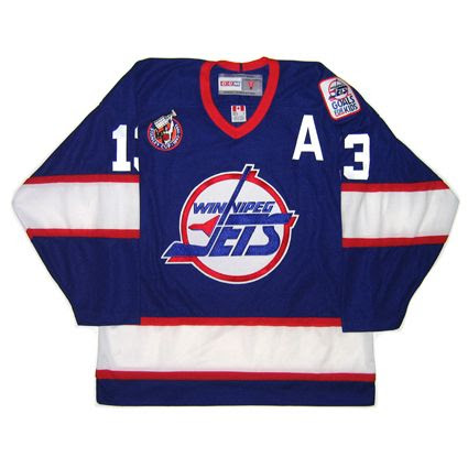 Winnipeg Jets 92-93 jersey photo WinnipegJets92-93F.jpg