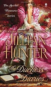 The Duchess Diaries: The Bridal Pleasures Series