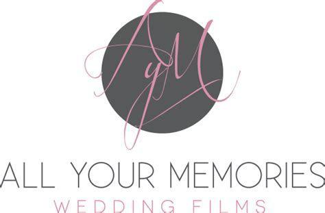 Best Wedding Love Songs   The ULTIMATE List