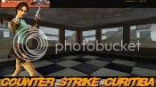 Mapas Counter Strike 1.6