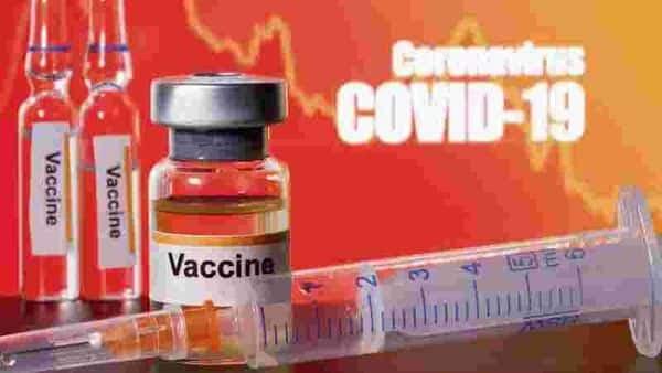 रूस में 12 अगस्त को रजिस्टर होगी वैक्सीन, अक्टूबर में शुरू होगा टीकाकरण, लेकिन पश्चिमी देशों को यह डर