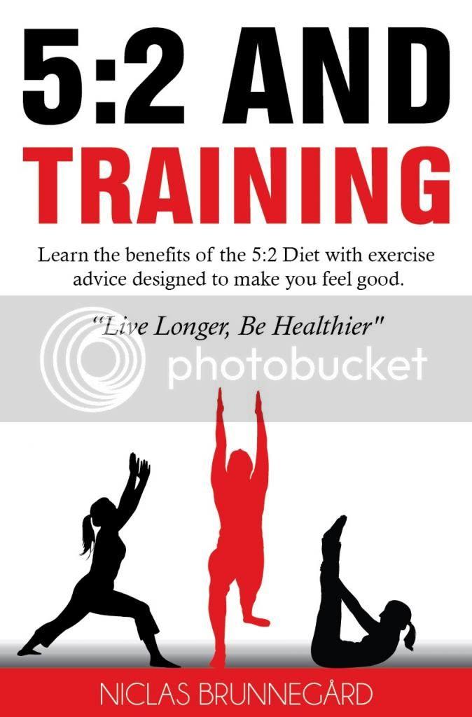 Training 5:2