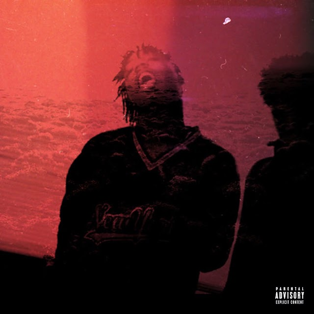 Juice WRLD - Let Me Know (I Wonder Why Freestyle) (Explicit) - Single [iTunes Plus AAC M4A]