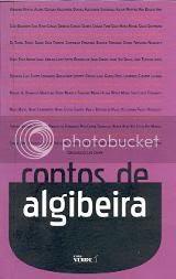 Contos de Algibeira, Casa Verde, 2007
