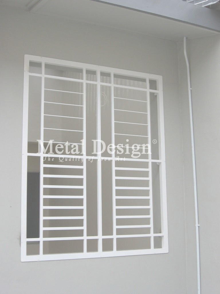 Cool Image Result For Modern Window Grills Design Grills Pinterest Throughout Beautiful Latest Window Grill Design Photos Ideas House Generation