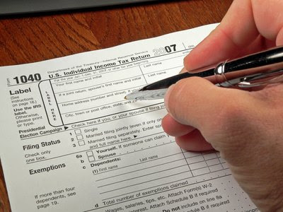 Irs Form 8332 Instructions Irs Tax Attorney