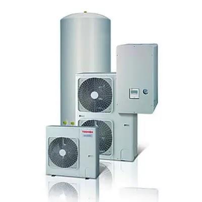 Aire acondicionado split calderas de condensacion gasoil - Calderas gasoil precios ...