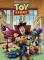 Toy Story 3 | filmes-netflix.blogspot.com.br