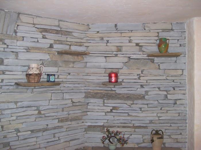 Ditta Decocaravaggio di Di Maggio Vito: Vuoi rivestire le tue pareti ...