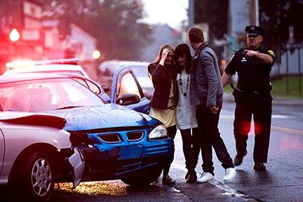 Car Accident Lawyer \u0026 Auto Wreck Attorney
