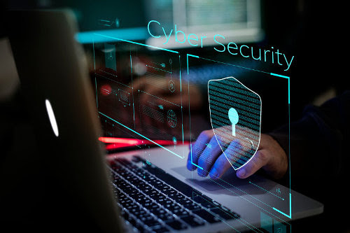 Cybersecurity DDQ
