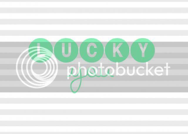 photo luckyyou-5x7_zps20893c0d.jpg