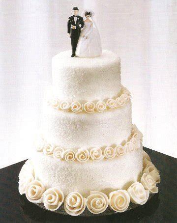 Simple Wedding Cakes   Wedding Cake Photos