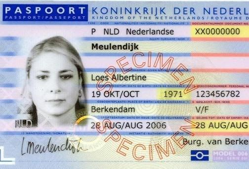 id kaart geldig Id Kaart Geldig | Kaart