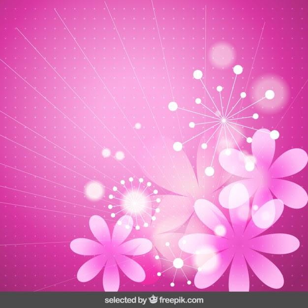 Unduh 80+ Background Pink Vectors HD Terbaik