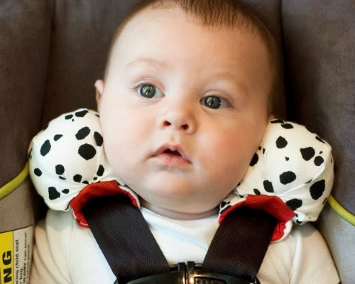 Cheapest Baby Car Seats Keep Your Kids Safe In Cars