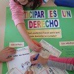 villalva_participacion_infantil