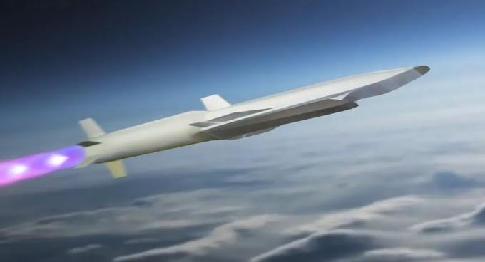 Pentágono enfrenta falta de verba para desenvolver sistema de defesa antimísseis hipersônicos