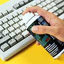fazer-limpeza-teclado-pc-2