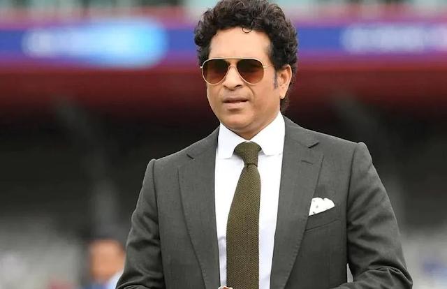 विवियन रिचर्डस के खिलाफ और गावस्कर के साथ नहीं खेलने का मलाल रहेगा : तेंदुलकर