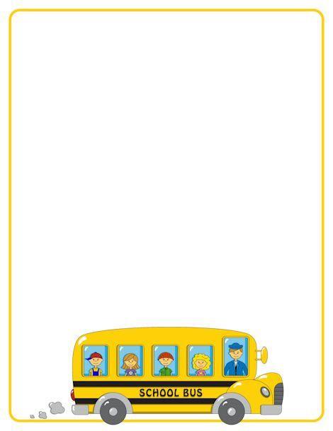 Egyptians Editable A4 Page Borders (SB11421) - SparkleBox ...