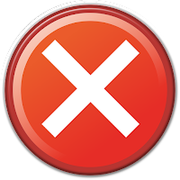 Ukraine blocks access to Russia websites - List of sites are blocked in Ukraine