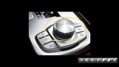 Touchscreen Kiosk - Car Dealership 6