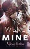 If You Were Mine