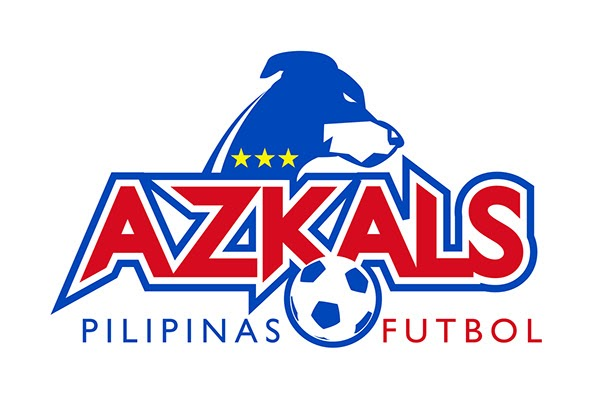 The Azkals Begin Third Round of Asian Cup Qualification With a Win