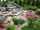 Seattle Landscape and Garden Design