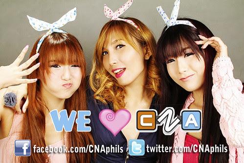 We-love-CNA