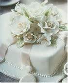 1000  images about Toba Garrett's Cakes on Pinterest