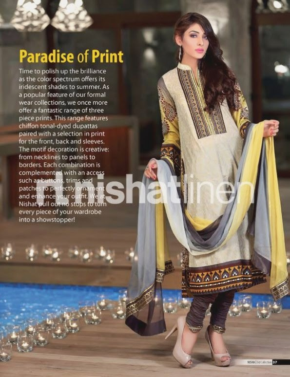 Nishat-Linen-Eid-Dress-Collection-2013-Pret-Ready-to-Wear -Lawn-Ruffle-Chiffon-for-Girls-Womens-12