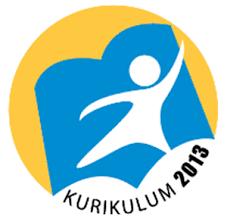 Silabus Kurikulum 2013 untuk Sekolah Dasar