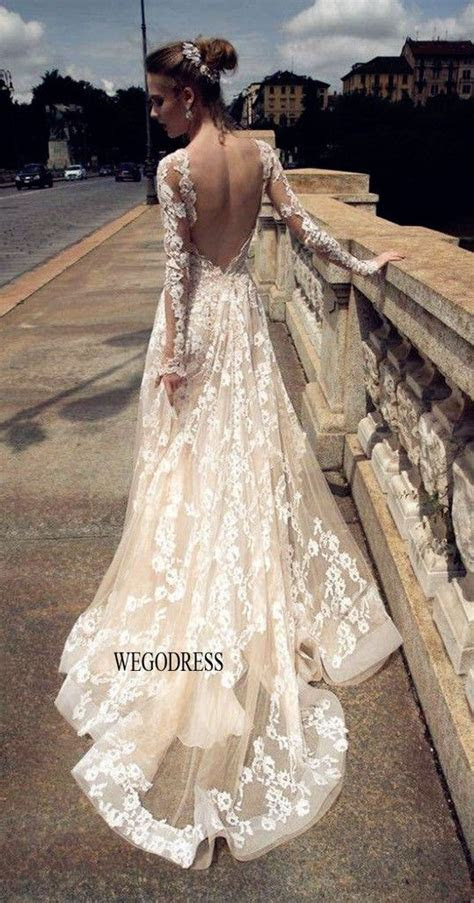 Best 25  Dress designs ideas on Pinterest   Wedding dress