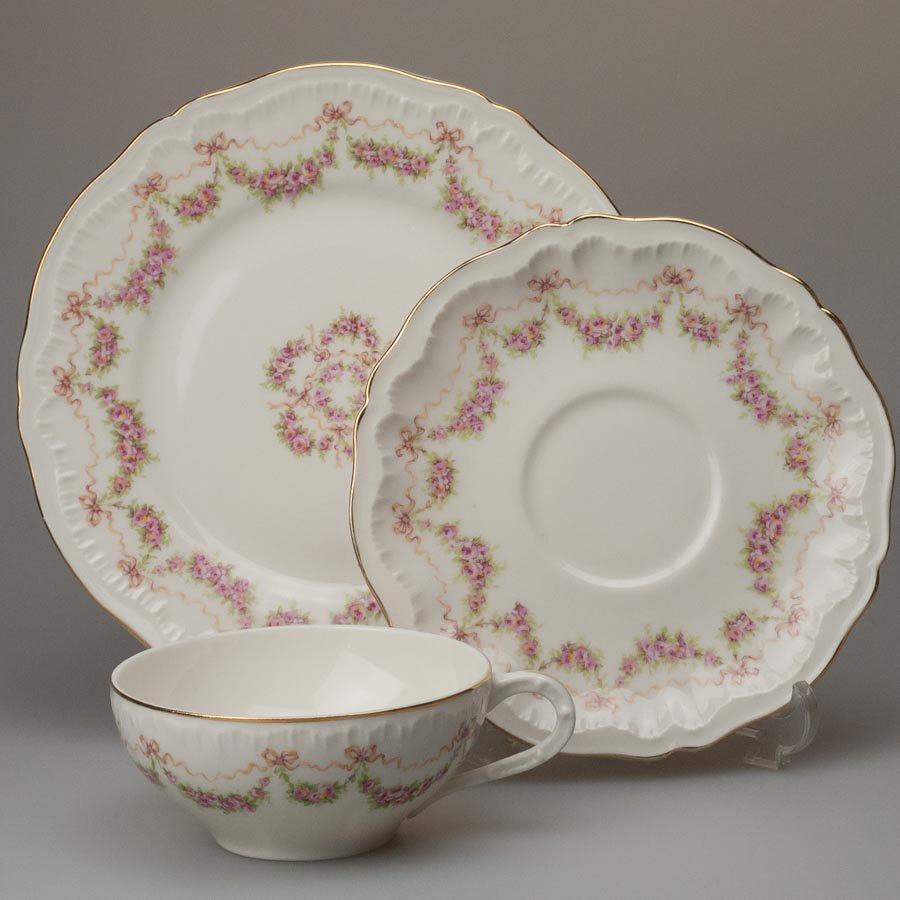 http://www.antique-pastorale.com/?pid=86863875