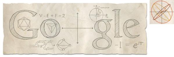 http://www.google.gr/logos/2013/euler/euler-sprite.jpg