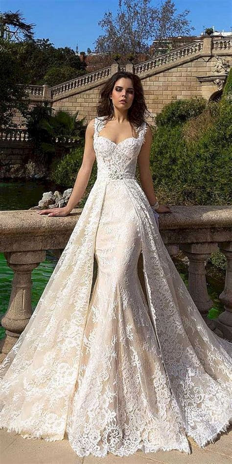 Crystal Design Wedding Dresses ? OOSILE