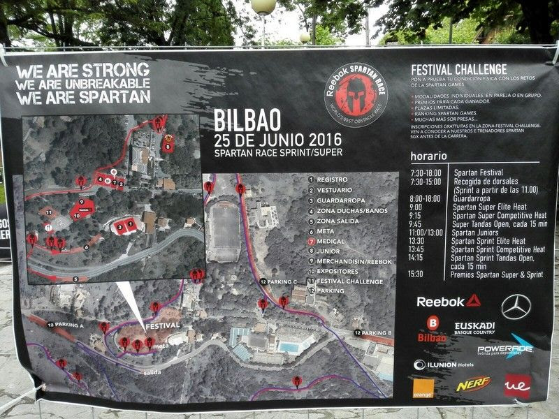 photo 2016_06_25 Bilbao Spartan Race 008_zpsonbms7oe.jpg